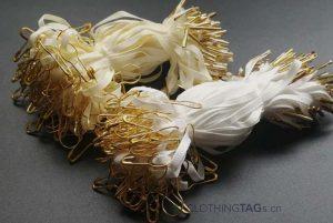 hang-tag-string-0909