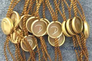 hang-tag-string-0921