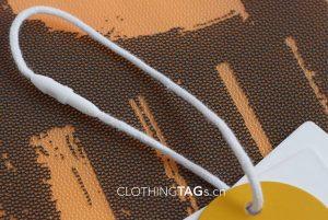 hang-tag-string-0926