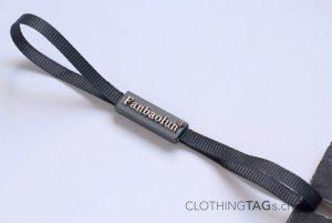 hang-tag-string-0927