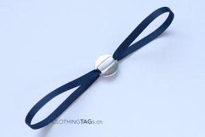 hang-tag-string-0946