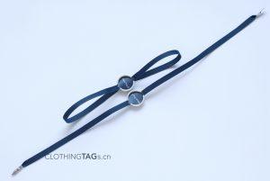 hang-tag-string-0947