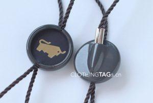 hang-tag-string-0950