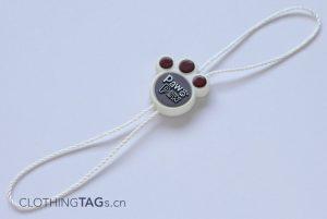 hang-tag-string-0952