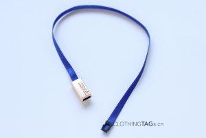 hang-tag-string-0954