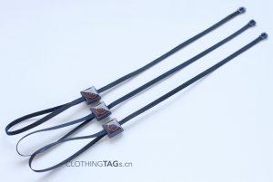hang-tag-string-0960