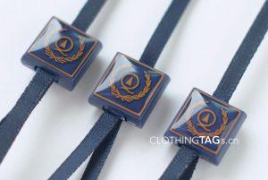 hang-tag-string-0961