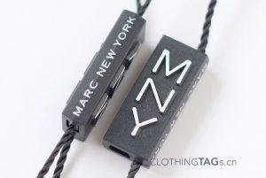 hang-tag-string-0964