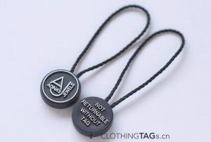 hang-tag-string-0965
