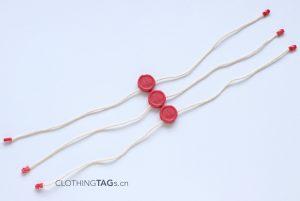 hang-tag-string-0968