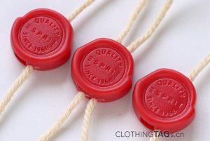 hang-tag-string-0969