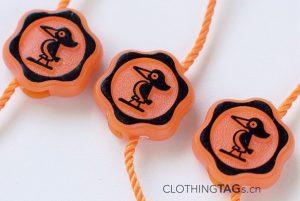 hang-tag-string-0971