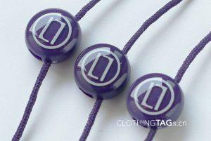 hang-tag-string-0973
