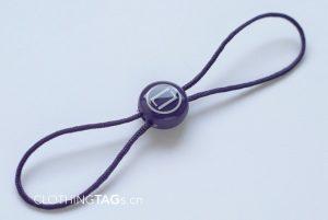 hang-tag-string-0974