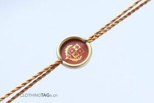 hang-tag-string-0975