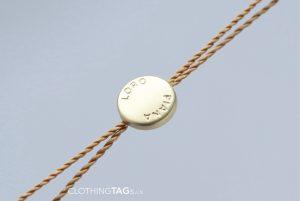 hang-tag-string-0976