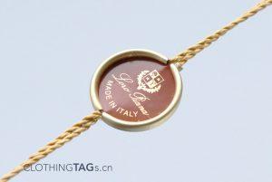 hang-tag-string-0977