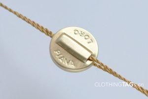 hang-tag-string-0978