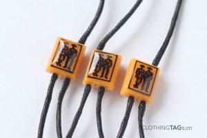 hang-tag-string-0979