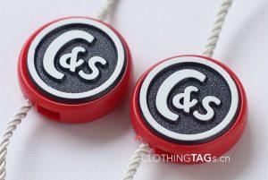 hang-tag-string-0981