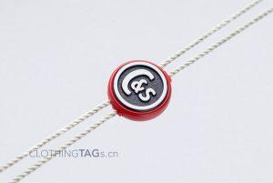hang-tag-string-0982