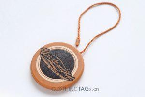 hang-tag-string-0983