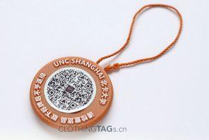 hang-tag-string-0984