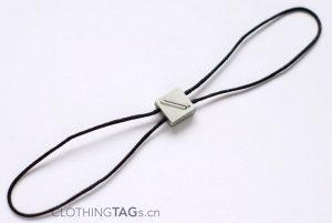 hang-tag-string-0985