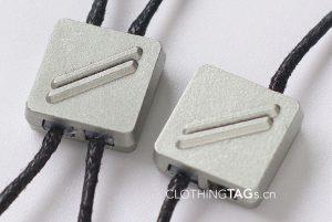 hang-tag-string-0986