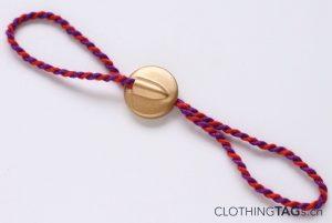 hang-tag-string-0990