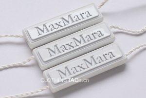 hang-tag-string-0991