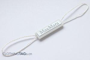 hang-tag-string-0992