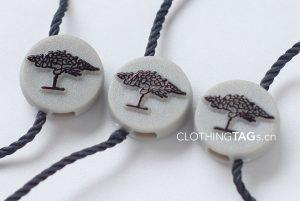 hang-tag-string-0995