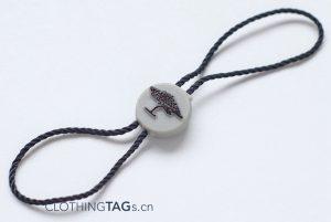 hang-tag-string-0996