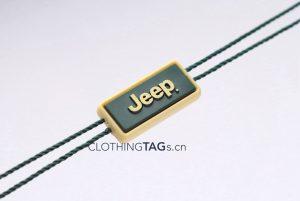 hang-tag-string-0998