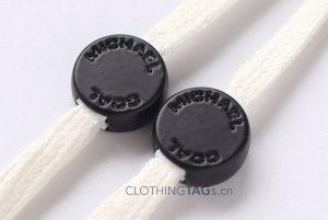 hang-tag-string-0999