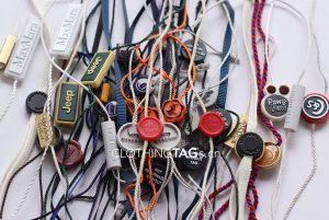 hang-tag-string-1001