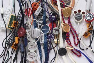 hang-tag-string-1002