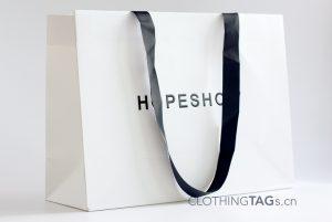 paper-bags-550