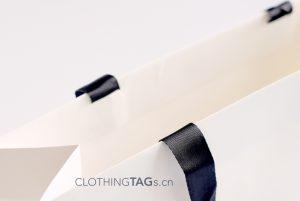 paper-bags-551