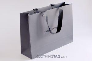paper-bags-553