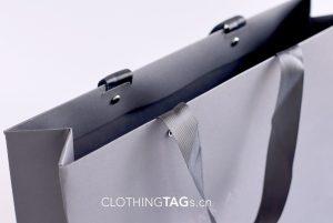 paper-bags-554