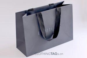 paper-bags-559