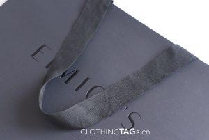 paper-bags-561