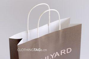 paper-bags-564