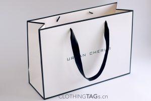 paper-bags-566