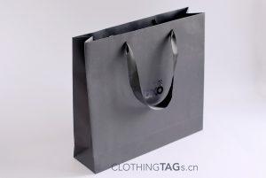 paper-bags-572
