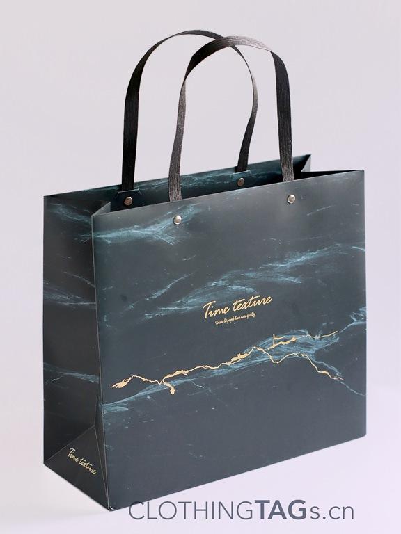 art paper bags 578