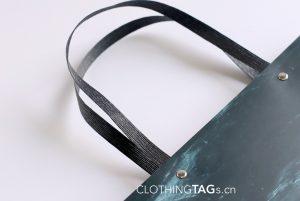 paper-bags-580