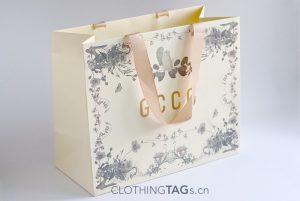 paper-bags-583